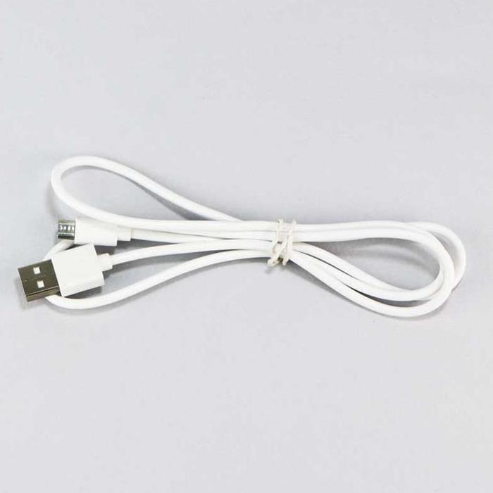 کابل شارژ micro USB پاواریل مدل DC-07