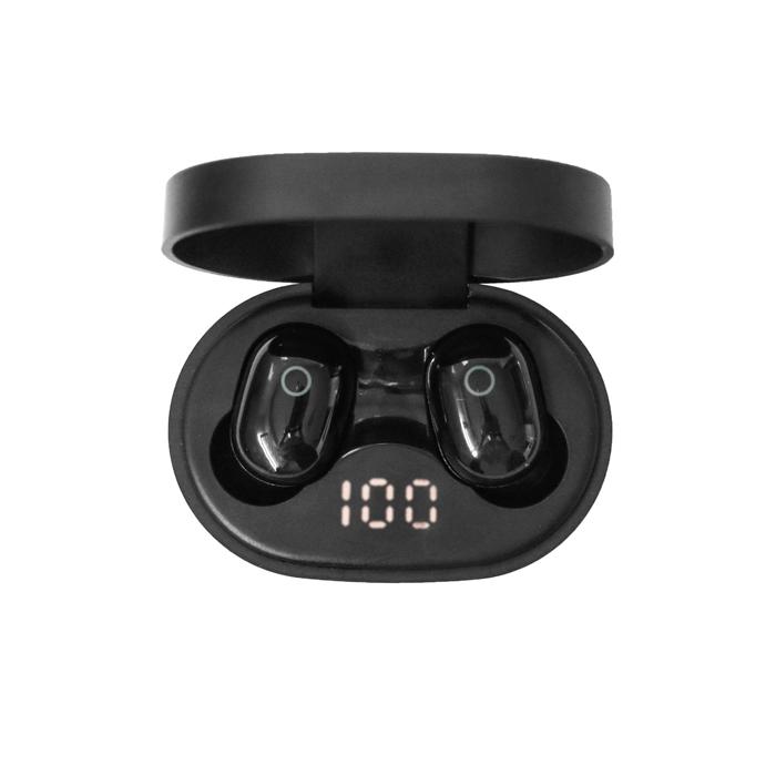 هدفون بی سیم مدل Redmi AirDots pro