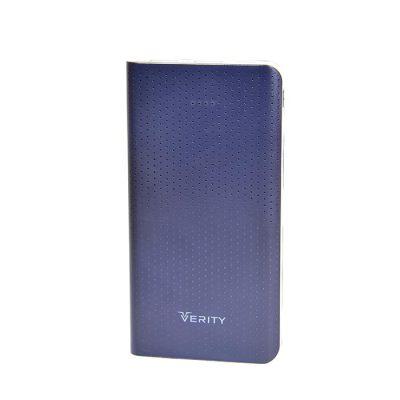 پاور بانک وریتی (Verity) مدل V-PR80B