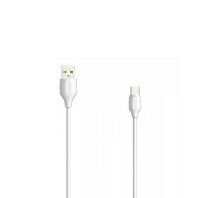 کابل تبدیل USB LS372