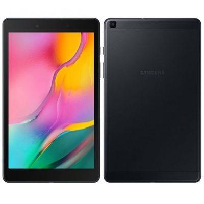 تبلت سامسونگ مدل Galaxy Tab A 8 SM-T295 با ظرفیت 32 گیگابایت
