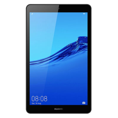تبلت هوآوی مدل Media Pad M5 lite8 JDN2- L09