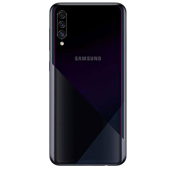 گوشی موبایل سامسونگ مدل A30S