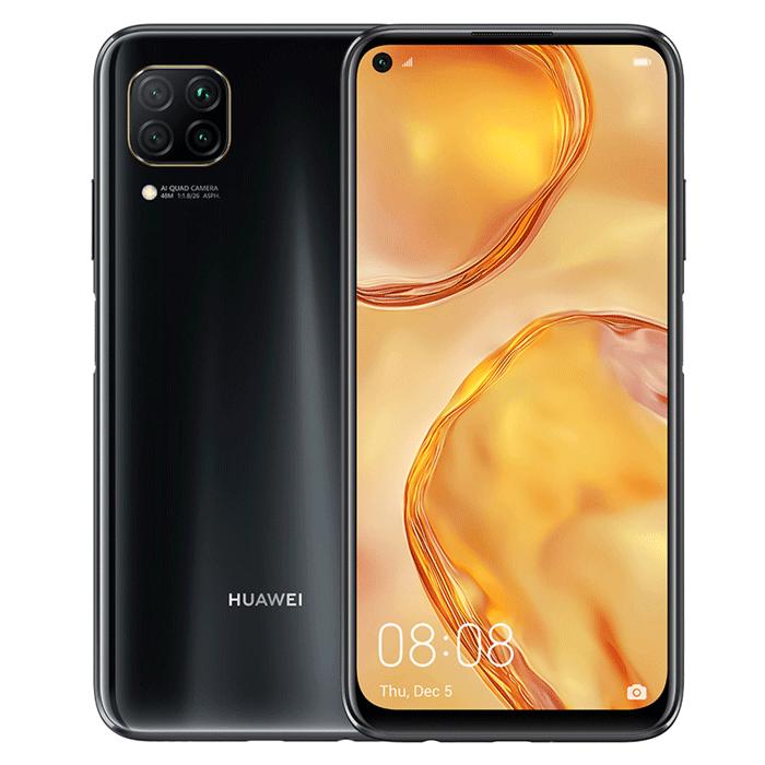 گوشی موبایل هوآوی مدل NOVA 7i دو سیم کارت با ظرفیت 128 گیگابایت