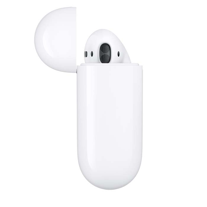 ایرپاد جدید اپل