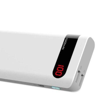 پاوربانک روموس Sense 4 مدل PH50