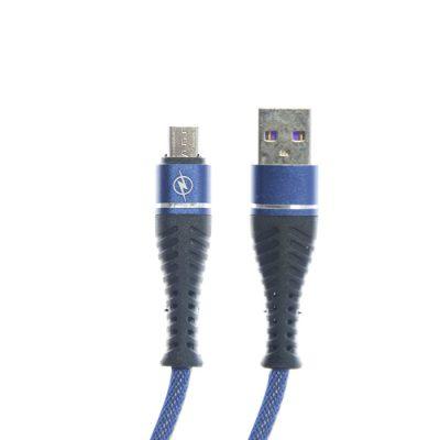 کابل تبدیل USB به Micro-USB مدل JKX008