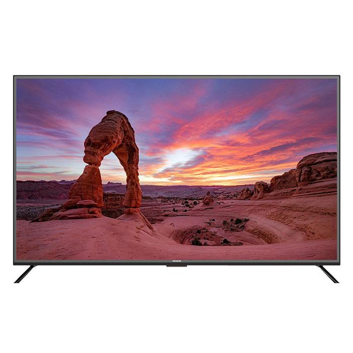 تلویزیون آیوا 32 اینچ d18