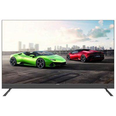 تلویزیون ال ای دی 50 اینچ Aiwa مدل Normal N19