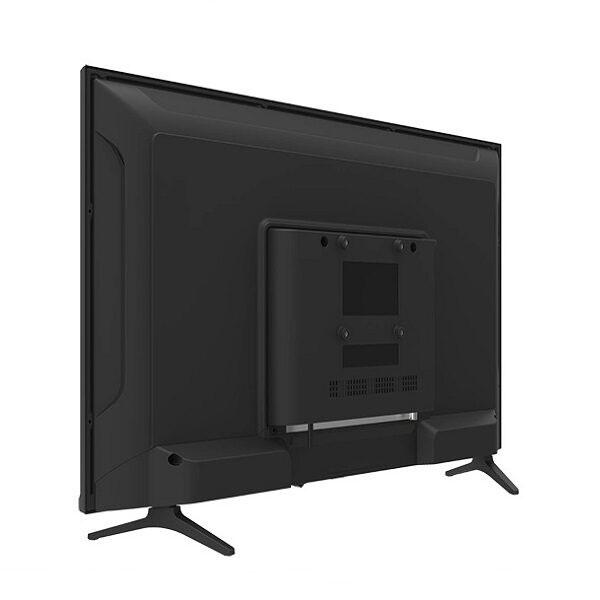 تلویزیون آیوا مدل N18 نرمال