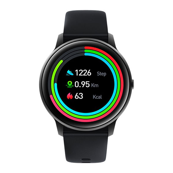 ساعت هوشمند ایمی لب imilab