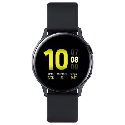 ساعت هوشمند سامسونگ مدل Samsung Galaxy Watch R830