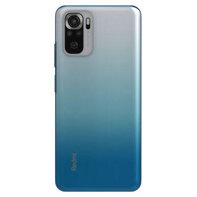 گوشی موبایل شیائومی مدل Note 10s ظرفیت 128 گیگابایت حافظه رم 6 گیگابایت