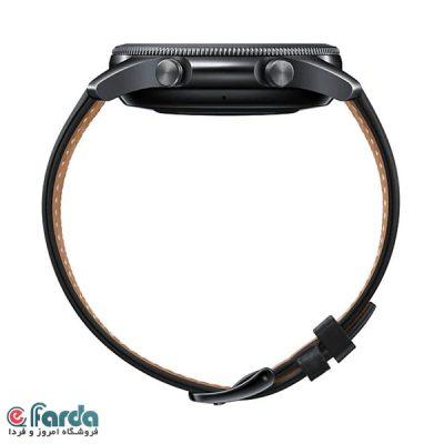 R840 samsung smart watch