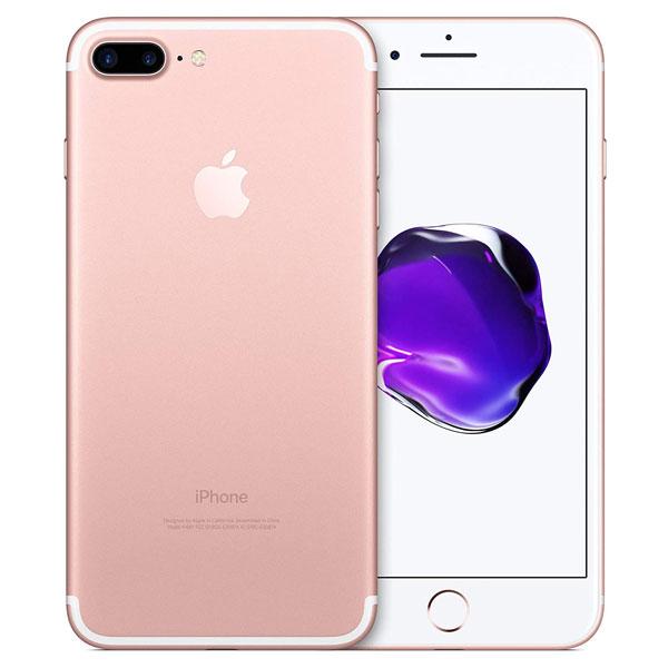 آیفون 7 پلاس اپل