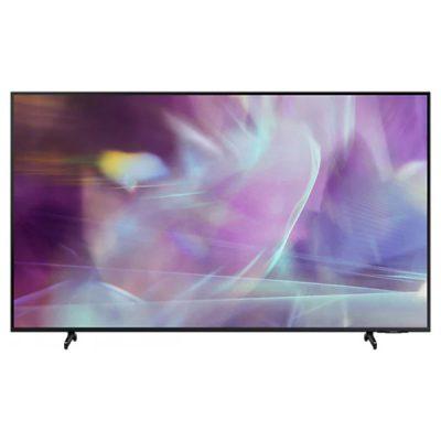 تلویزیون 65 اینچ سامسونگ مدل q60a