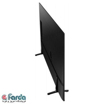 تلویزیون-65-اینچ-samsung-مدل--q60a