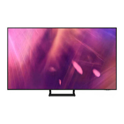 تلویزیون AU9000