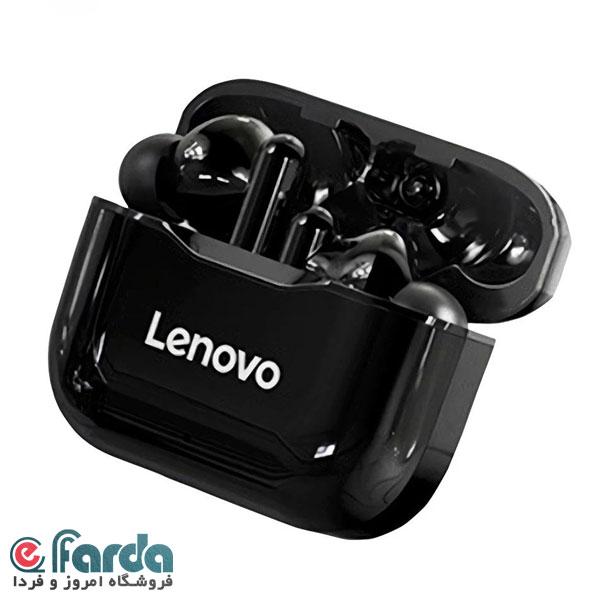 هندزفری Lenovo LP1S