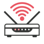 icon-adsl.png3