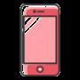icon-smart-phone
